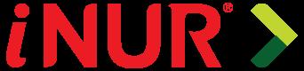 i-Nur
